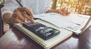 Four Essential Financial Management Tips for Business Owners