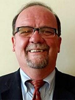 Daniel Herd
