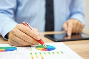Project-Based CFO Helps Underperforming Portfolio Company