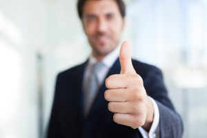 The Top Part-Time CFO Services in Cleveland Ohio